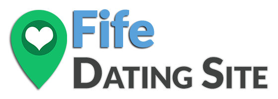 The Fife Dating Site
